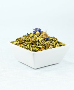 Moringa Spice