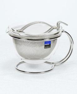 mono filio Teekanne, 0,6 l