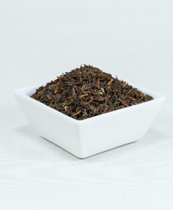 Darjeeling Second Flush FTGFOP