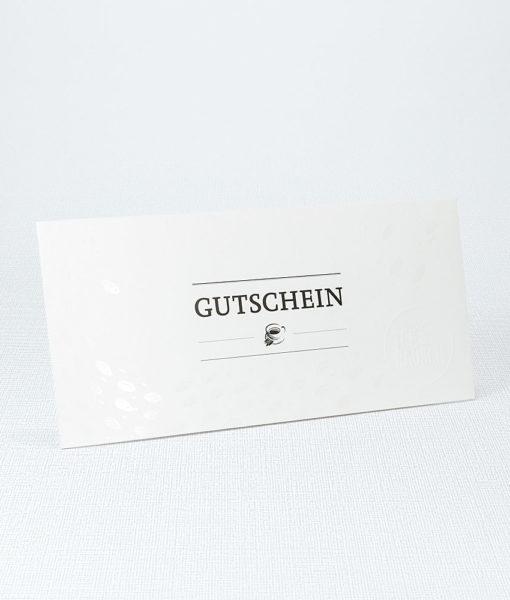 Gutschein 20€ 1
