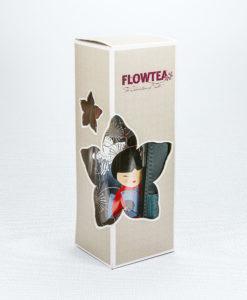 FLOWTEA Geisha