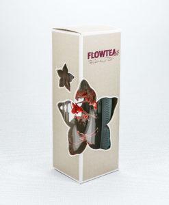 FLOWTEA Cherry Blossom