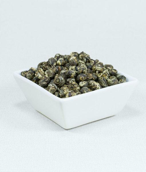 China Dragon Pearls Bio 1