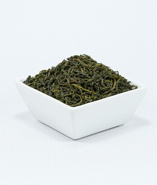 China Green Wulu Misty Bio 1