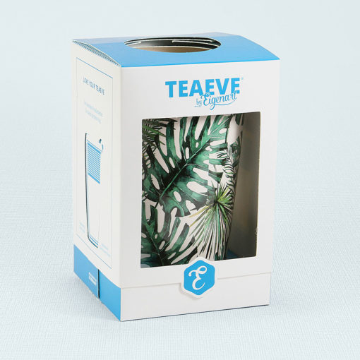 TEAEVE Jungle
