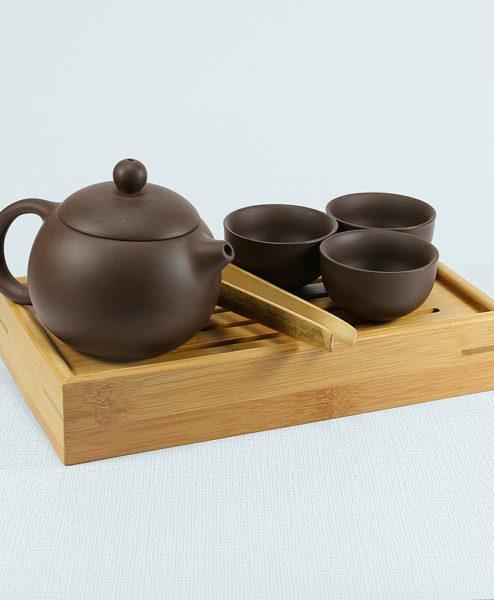 Teeset Zeng