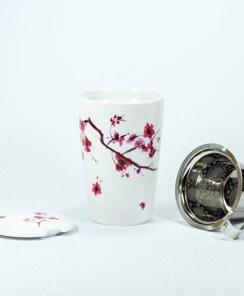 TEAEVE Cherry Blossom