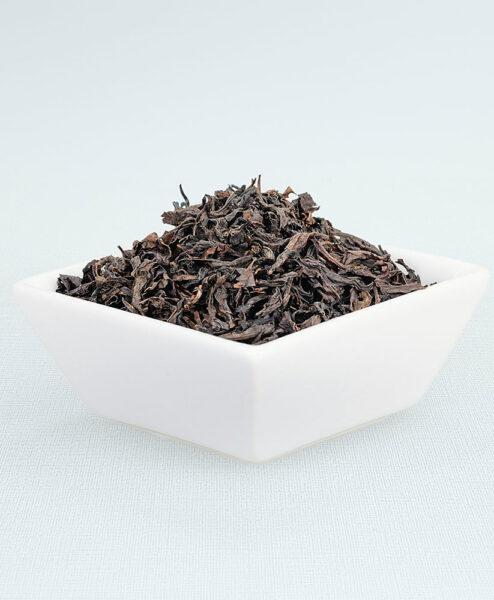 China Da Hong Pao Bio